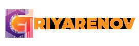 Logo griyarenov