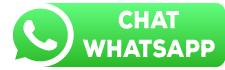 Chatt me by wahtsapp